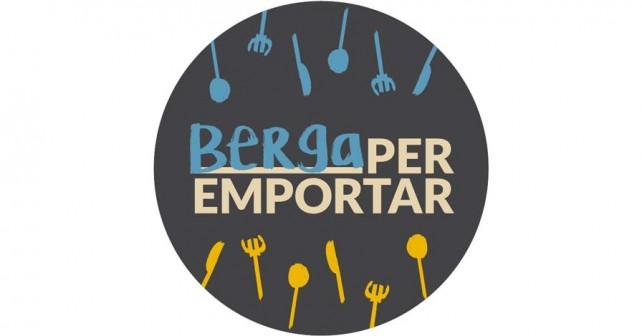PORT Bergaperemportar0321