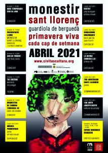Cartell_Abril_2021
