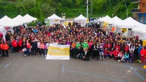 Mercat Cooperatives Escolars 2019