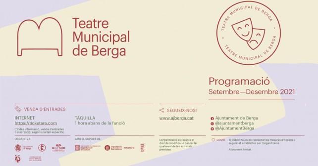 PORTculturateatreberga0921