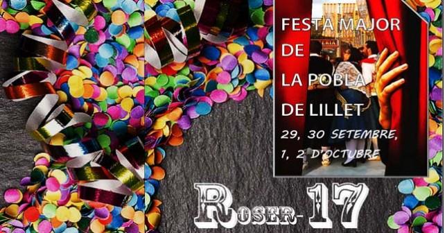 PORT FM La Pobla