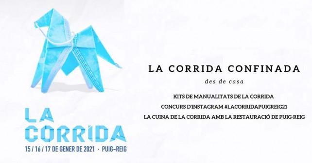 PORT lacorridaconfinada21